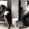 20-оод оны эротик зураг