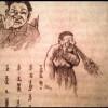 Аяако Кимура: Яагаад Монголчууд нусаа ийм сүрхий техниктэй нийж чадна вэ?
