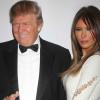Дэлхийн хамгийн баян хүмүүсийн эхнэрүүд