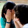 Өөр бүсгүйг үнсэж, тэвэрч, унтаж байсан гэж бодохоор хамаг шижиг хүрээд байх юм