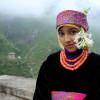 Йемений уулархаг нутгийн амьдрал