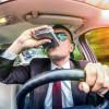 Архи, согтууруулах ундаа биенээс бүрэн гарах хугацааг тогтоож ав