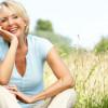Ахимаг насны эмэгтэйчүүдийн бэлгийн амьдралын чиг хандлага