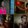 Нигерийн биеэ үнэлэгчдийн амьдрал