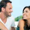 Эр нөхөр эхнэртээ ямар үед хэрэгтэй байдгаа мэдэх үү?
