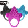 EVO – Dual Purpose Silicone Cock Ring