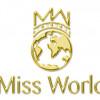 Дэлхийн мисс-ийн түүхэн дэх хамгийн үзэсгэлэнтэй 15 мисс