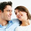 Хайр сэтгэл 7 үе шаттай гэдгийг бүх хүмүүс мэддэг байсан бол гэр бүлийн салалт бага байхсан