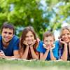Гэр бүлээ аз жаргалтай байлгахын тулд хэнээс юу нуух ёстой вэ?