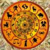 Аль ордын хүмүүс хамгийн баян болж мөнгө ихээр олдог вэ?