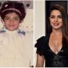 Bollywood-н одод өсвөр насандаа…