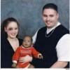 Гэр бүлийн дампуу зургууд