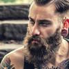 Сахлын нууц буюу сахалтай эрчүүд ухаалаг биеэ даасан хүчирхэг жинхэнэ эр хүний шинжтэй байдаг