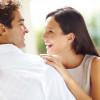 Сексийн үед эмэгтэй хүн бүхэн дур тавьж чаддаггүй. Яагаад гэвэл…