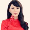 Э.Амина: Гуравхан трансжендер гарч ирж байхад Монгол улс сөнөж байгаа мэт хүлээж авах хэрэггүй