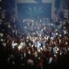 90-д оны АНУ-н шөнийн клаб
