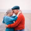 Гэрлэсний дараа аз жаргалтай амьдрах нууц