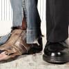 Яаж нөхрөө сэжиглэхээ болих вэ?